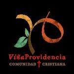 Logo-Provi-copia