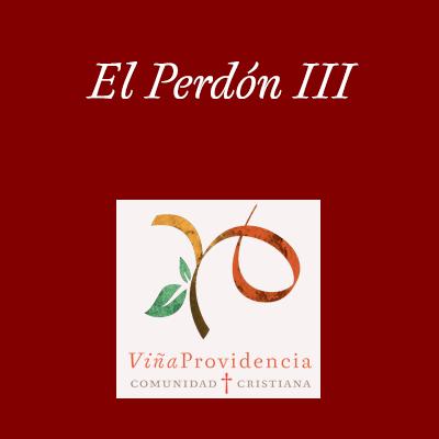 elperdon3