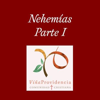 nehemias parte 1