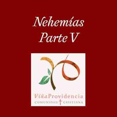 nehemiasparte5