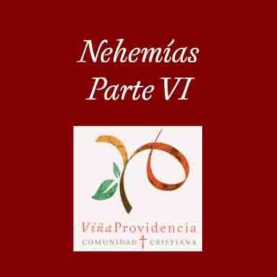 nehemiasparte6