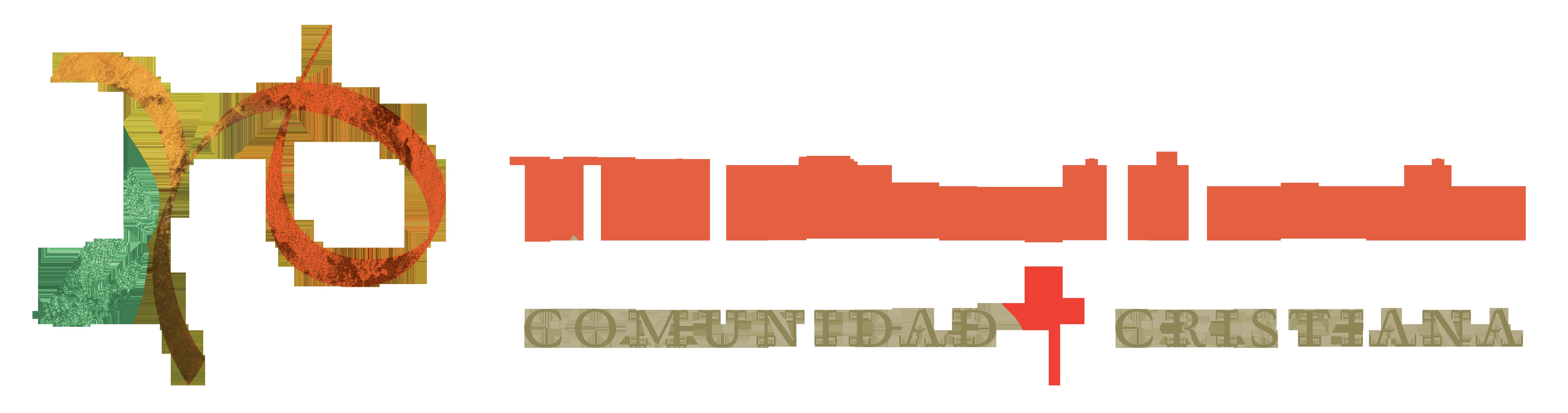 Viña Providencia